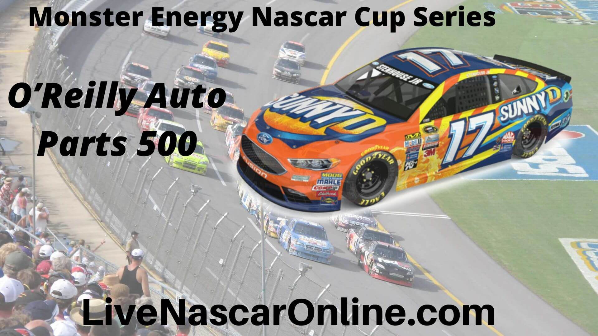 o-reilly-auto-parts-500-nascar-race-live