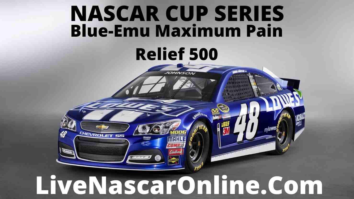 watch-stp-500-nascar-race-live