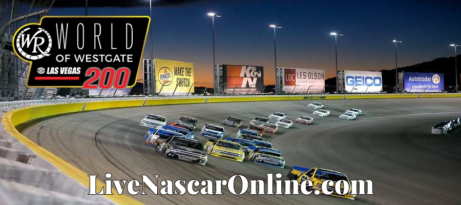 nascar-truck-world-of-westgate-200-live-stream