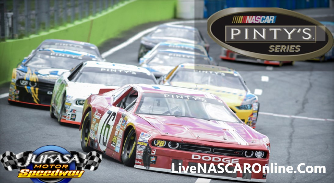 nascar-pintys-series-at-jukasa-live-stream