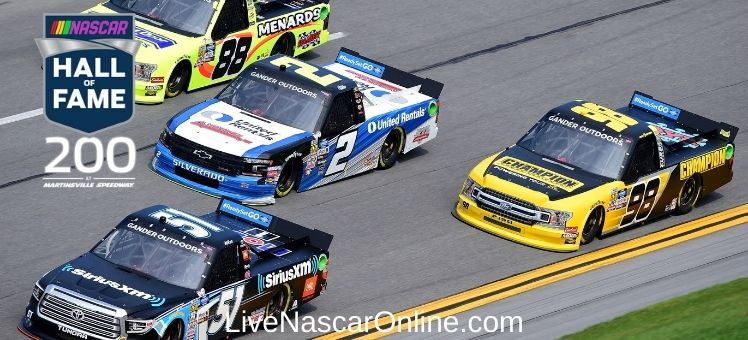 nascar--hall-of-fame-200-at-martinsville-live-stream
