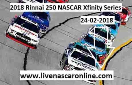 watch-rinnai-250-nascar-xfinity-series-live