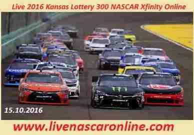 live-2016-kansas-lottery-300-nascar-xfinity-online