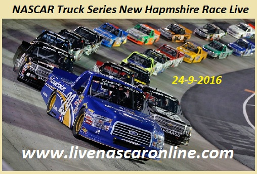 nascar-truck-series-new-hapmshire-race-live