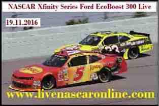 nascar-xfinity-series-ford-ecoboost-300-live