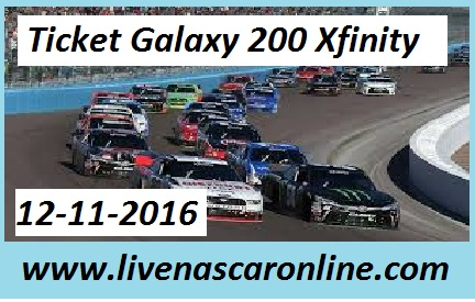 watch-nascar-xfinity-at-phoenix-online
