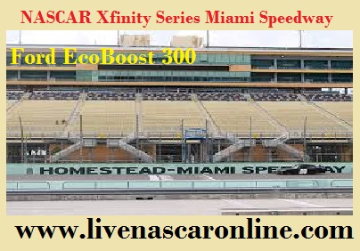 xfinity-series-ford-ecoboost-300-live-coverage