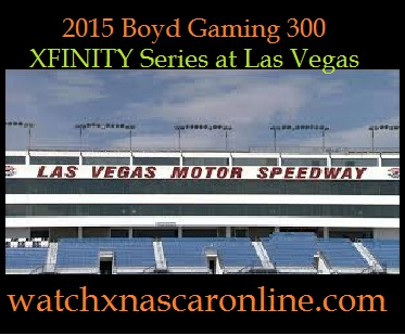 2015%20boyd%20gaming%20300%20xfinity%20series%20at%20las%20vegas Watch 2015 Boyd Gaming 300 XFINITY Series at Las Vegas Online