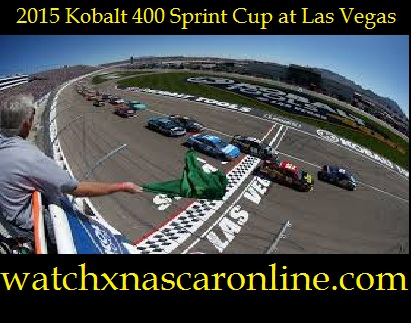 2015%20kobalt%20400%20sprint%20cup%20at%20las%20vegas Watch 2015 Kobalt 400 Sprint Cup at Las Vegas Online