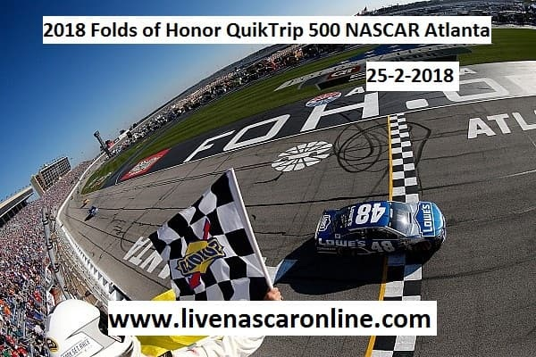 2018-folds-of-honor-quiktrip-500-nascar-atlanta-live