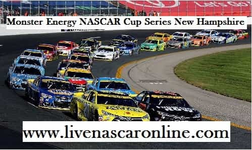 live-monster-energy-nascar-cup-series-new-hampshire-online