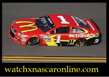 camping%20world%20500%20sprint%20cup%20at%20phoenix Watch 2015 Camping World 500 Sprint Cup at Phoenix Live