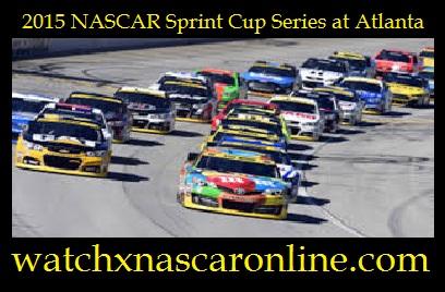nascar%20sprint%20cup%20series%20at%20atlanta%202015 Watch 2015 NASCAR Sprint Cup Series at Atlanta Online